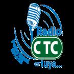 Radio CTC Pedro Brand 103.1  Dominican Republic