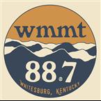 WMMT-FM 88.1 FM United States of America, Coeburn