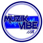 MuzikVibe USA
