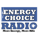 Energy Choice Radio Netherlands