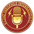 Radio Theophile International USA