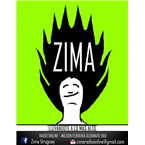 Radio Zima Uruguay
