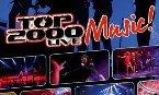 Top 2000 Radio Netherlands