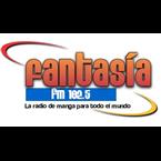 Fantasiamangaenvivo Uruguay