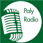 KPLY PALY Radio USA