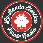 LA BANDA ELASTICA RADIO United States of America