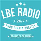 LA BANDA ELASTICA RADIO USA