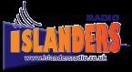 Islanders Radio United Kingdom