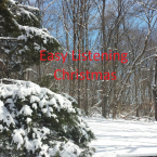 Easy Listening Christmas Canada