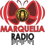 Marquelia Radio United States of America