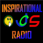 ojcs radio Spain