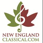 New England Classical Christmas USA
