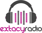 Extacy Radio Greece, Thessaloniki