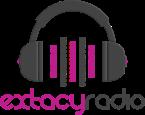 Extacy Radio Greece, Thessaloniki
