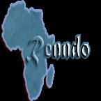 Radio Renndo United States of America