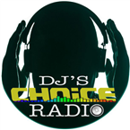 Djs Choice Radio Puerto Rico