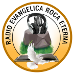 Radio-Evangelica-Roca-Eterna United States of America