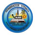 Sembrador Stereo Guatemala