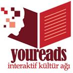 Youreads Fm Turkey