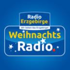 Radio Erzgebirge - Weihnachtsradio Germany