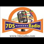 7DS Radio Ghana