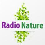 Radio Nature Spain, Elche