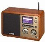Radio KNOWVA United Kingdom