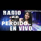 Radio Perdido Mexico