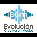 ECM Radio Mexico