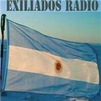 Exiliados Radio Argentina