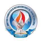 Radio Merfli El Salvador