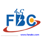 Fana Broadcasting Corporate Ethiopia