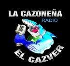 LA CAZONEÑA 97.7  Nicaragua, Puerto Cabezas