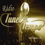 Rádio Túnel do Tempo (Bom Sucesso) Brazil, Bom Sucesso