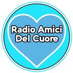 Radio Cuore Forever Italy