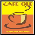 Cafe Ole Mexico