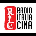 Radio Italia Cina Italy