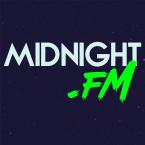 Midnight.FM USA