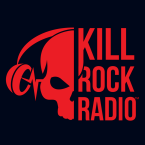 Kill Rock Radio USA