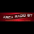Arca Radio Georgetown United States of America