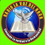 Radio La Voz del Hogar Guatemala