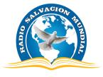Radio Salvacion Mundial USA