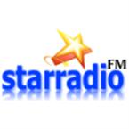 Star Radio FM Canada