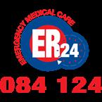 ER24 Live South Africa