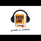 RadioLibri Italy, Rome