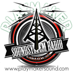 PlaymakerSound System Radio United Kingdom