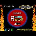RadioRapsodi Albania