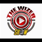 Radio Tele Wiser United States of America