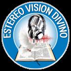 Estereo Vision Divino Argentina
