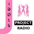 J-Idols Project Radio Canada